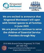 KM Return June 2020b.png