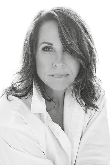 Judy-Riggs-Photography.jpg