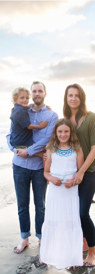 Judy Riggs Family Portraits.jpg