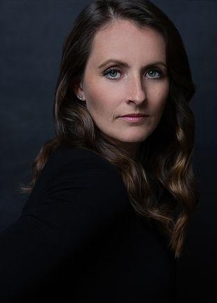 Judy Riggs Photos Modern Portraits.jpg