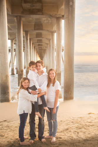 4C2A0885c-Judy-Riggs-photography-aliso-v