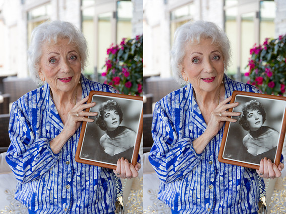 Judy-Riggs-Retouching-Barbara.jpg