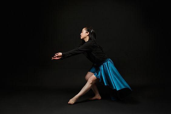 Judy-Riggs-dancer.jpg