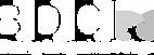 BDC logo large white (1) (1).png