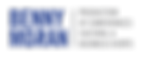 BM_RGB_logo white png.png