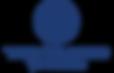 לוגו חדש משפחא שקוף (PDF).png