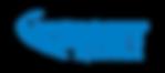 Xsight-Logo transperant - Copy.png