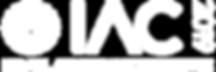 BennyMoran_IAC_logo 2019 W.png