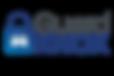 guardknox_logo_F-01.png
