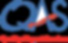 לוגו וקטורי QAS.png