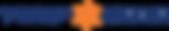 לוגו ישראייר.png