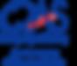 לוגו וקטורי חדש מתאריך 7.5QAS.png