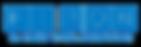 Firon-Logo---14.5.17.png