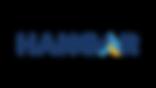 Final CE logo 02-02.png