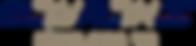 לוגו אלעל.png