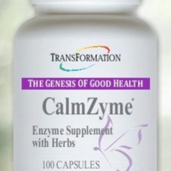 CalmZyme
