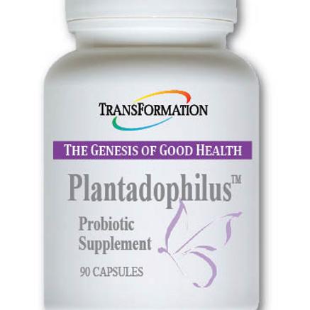 Plantadophilus