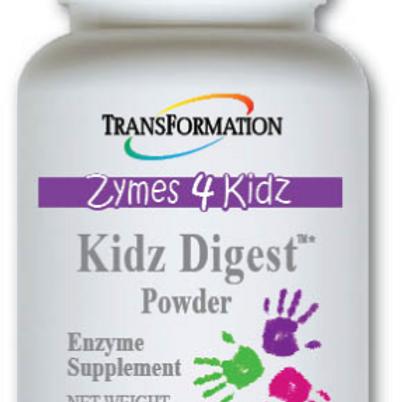 Kidz Digest (Powder)