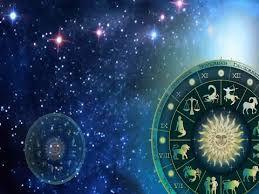 Astrology Transit Chart