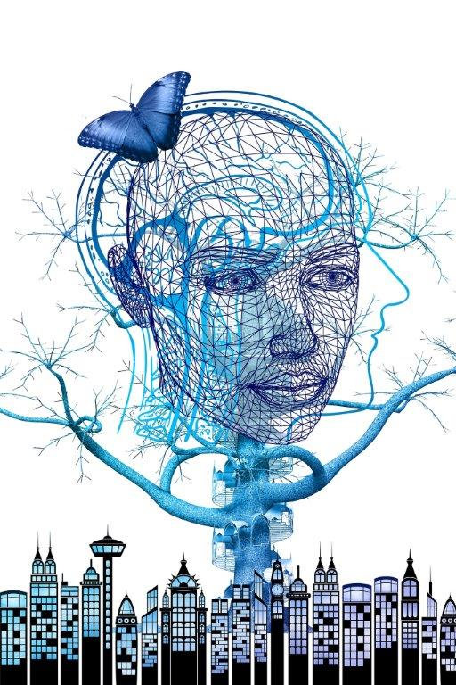 Subconscious Re-programming Hypnosis