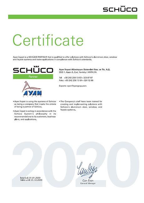 schuco 2020 eng sertifika.jpg