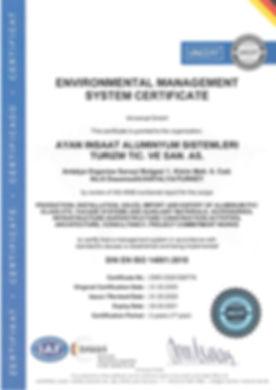 ISO 14001 ENG.jpg