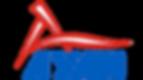 ayan logo 2560x1440.png