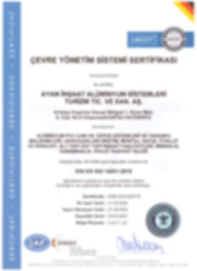 ISO 14001.bmp
