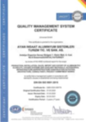 ISO 9001 ENG.jpg
