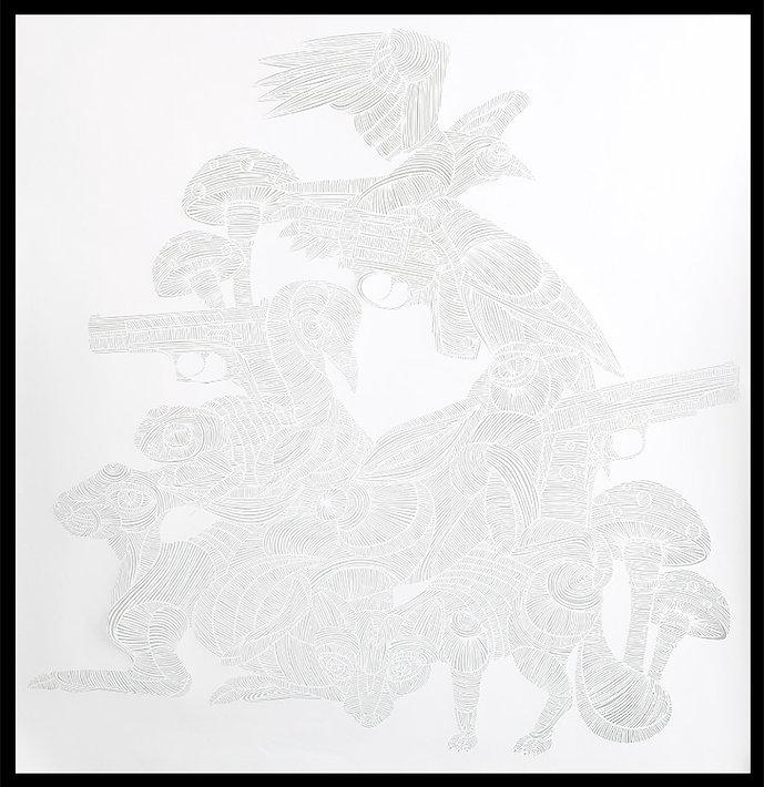papercut11.jpg