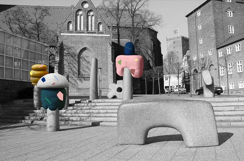 skulpturgruppe.jpg