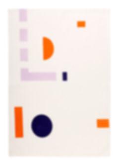 CompositionPlay5.jpg