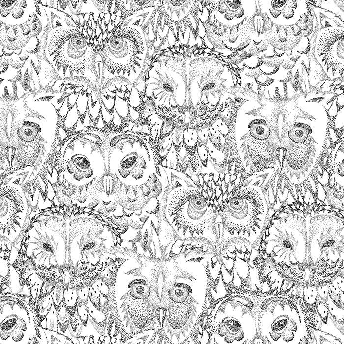 owl_repeat_SG.jpg