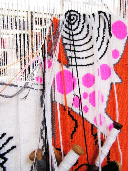 tapestry6.jpg