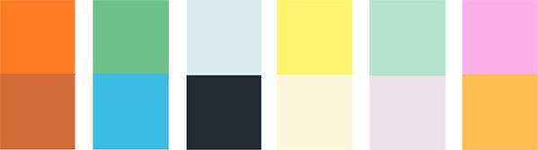 coloursheet_gyldendal_billedkunstportal.