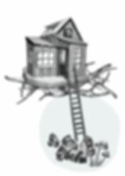 houses_A4_3mmbleed.jpg