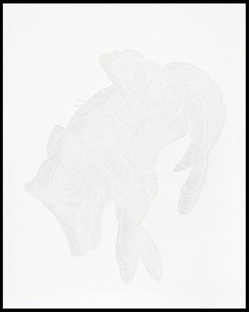 papercut6.jpg