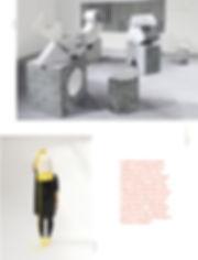 Kristine-Mandsberg-Guldbog2.jpg