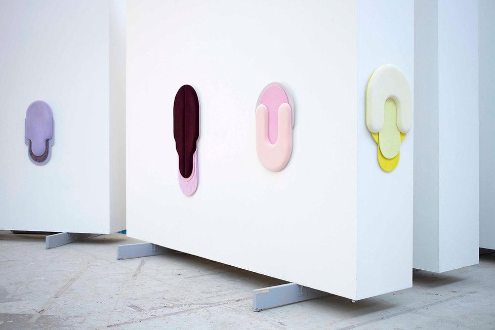 Kristine 26 Februar 2021 - Skulpturer016