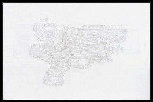 papercut13.jpg