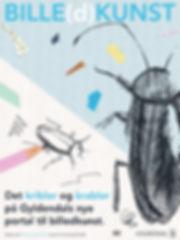 billedkunst_gyldendal_poster.jpg