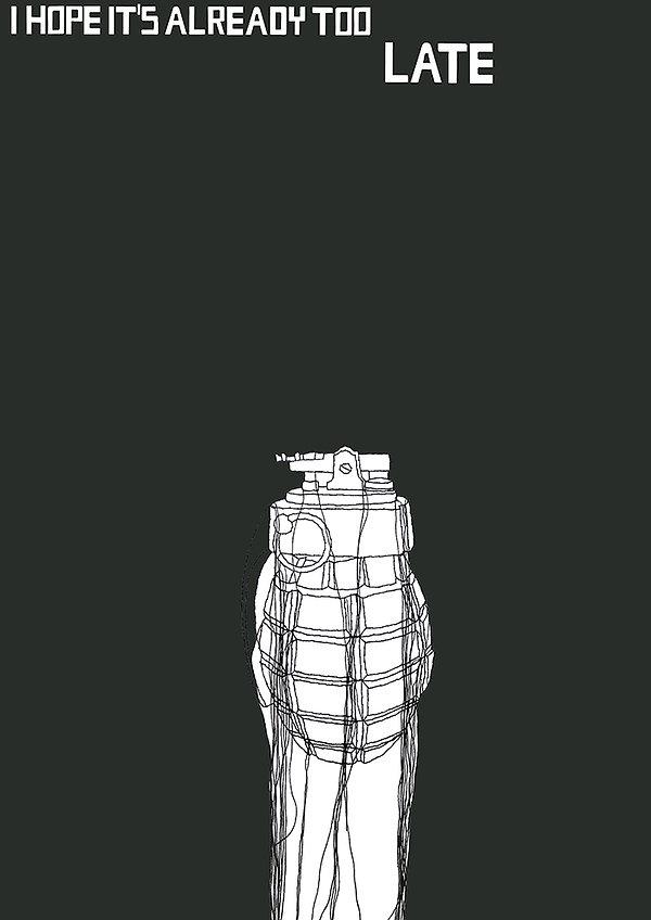 dark2_bomb.jpg