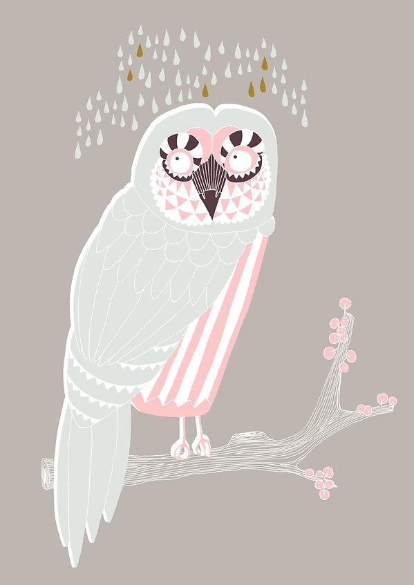 pattern_geometric_owl.jpg