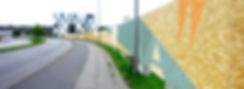 kolding_hegn_visualisering2B.jpg