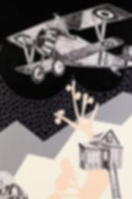 closeup3.jpg