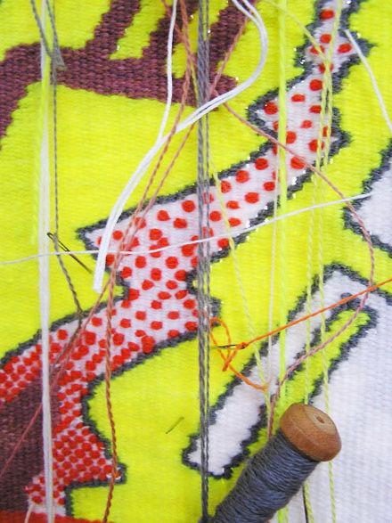 tapestry5.jpg