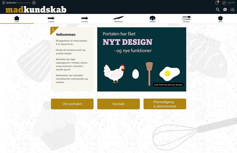 madkundskab_frontpage.jpg