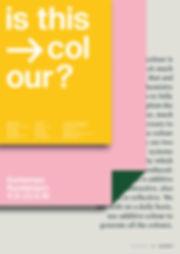 Kontempo-plakat-A1-format.jpg