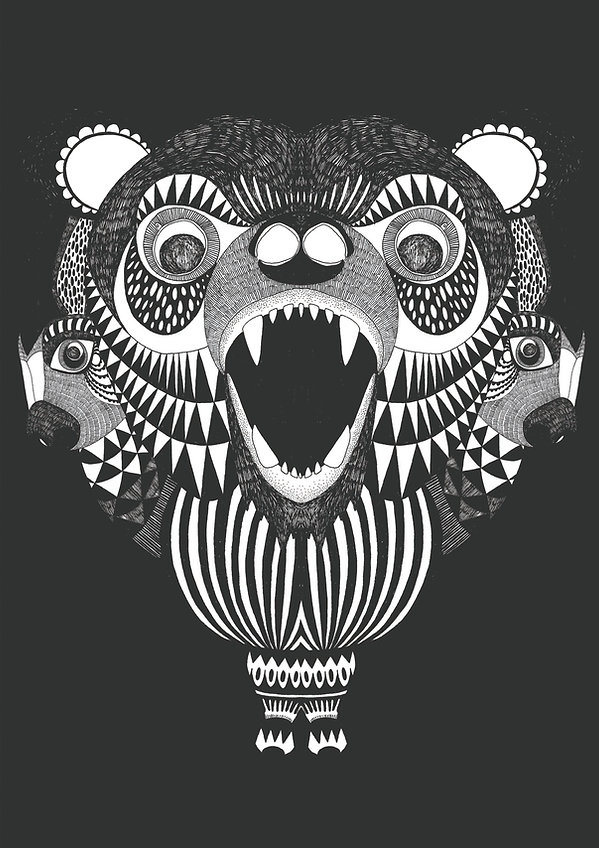 005 roaring bear A4.jpg