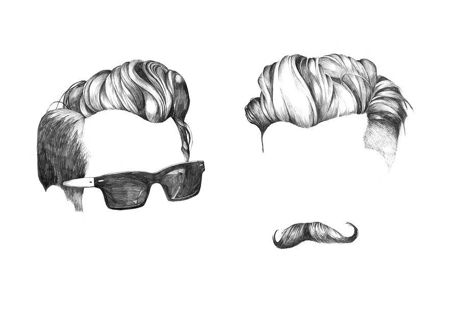 hair_male_A3.jpg